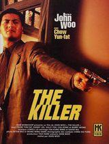 Affiche de The Killer (1989)