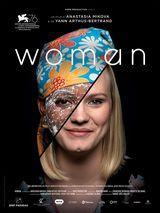 Affiche de Woman (2020)