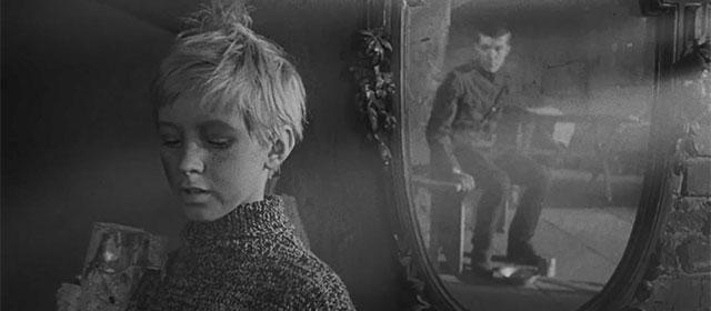 L'Enfance d'Ivan (1962)
