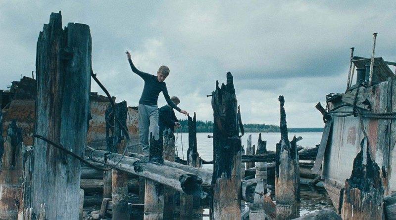 Le Retour (2003)