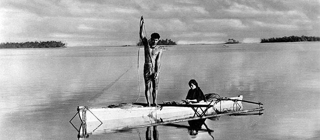 Tabou (1931)