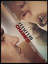 Affiche de Chained (2020)