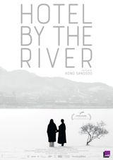 Affiche d'Hotel by the River (2020)