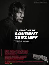 Affiche de Le Fantôme de Laurent Terzieff (2020)