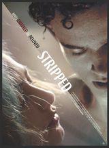 Affiche de Stripped (2020)