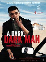 Affiche de A Dark-Dark Man (2020)