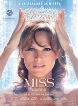 Affiche de Miss (2020)