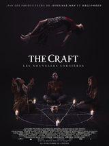 Affiche de The Craft - Les Nouvelles Sorcières (2020)