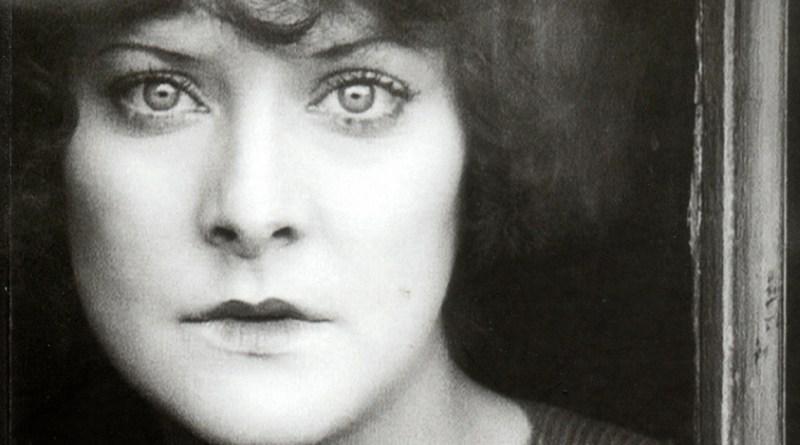 Cœur fidèle (1923)