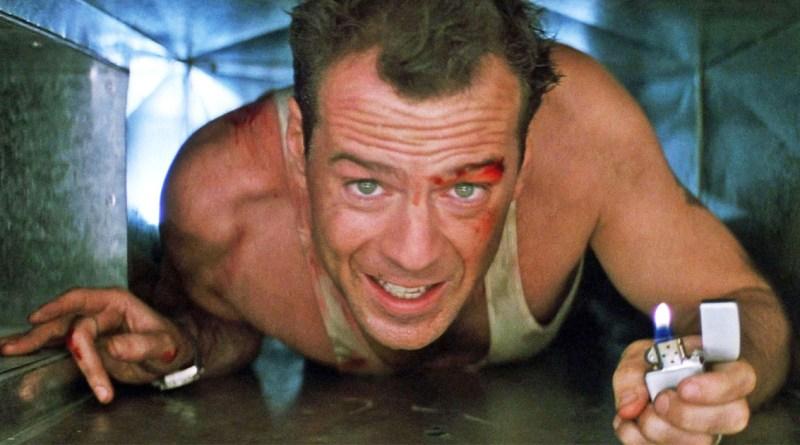 Piège de cristal (1988)