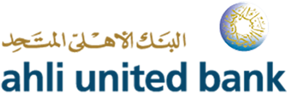 Ahli_United_Bank_Logo-e1607083234921