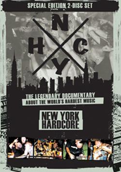 nyhc_dvd-cover1.jpg