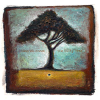 Zoon Van Snook: (Falling from) The Nutty Tree