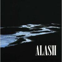 Alash: Alash