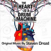 Steven Drozd: The Heart is a Drum Machine