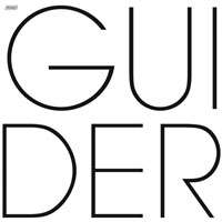 Disappears: Guider