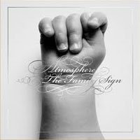 Atmosphere: The Family Sign