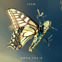 Amon Tobin: ISAM