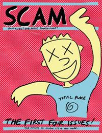 Erick Lyle: Scam