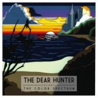 The Dear Hunter: The Color Spectrum