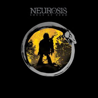 Neurosis: Souls at Zero (Reissue)