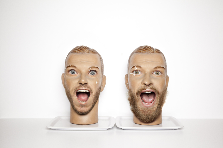 Karlsson & Winnberg