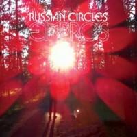Russian Circles: Empros