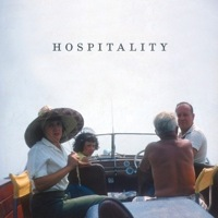 Hospitality: Hospitality