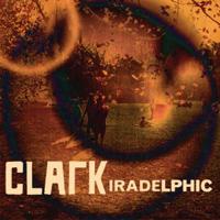 Clark: Iradelphic