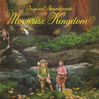 Moonrise Kingdom: Original Soundtrack