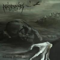 Nachtmystium: Silencing Machine