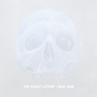 The Casket Lottery: Real Fear