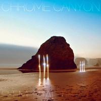 Chrome Canyon: Elemental Themes