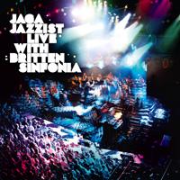 Jaga Jazzist: Live with Britten Sinfonia
