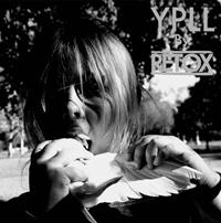 Retox: YPLL