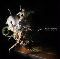 KEN Mode: Entrench