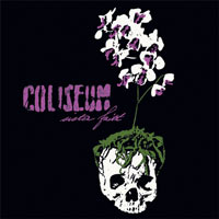 Coliseum: Sister Faith