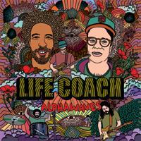 Life Coach: Alphawaves