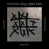 Ceramic Dog: Your Turn