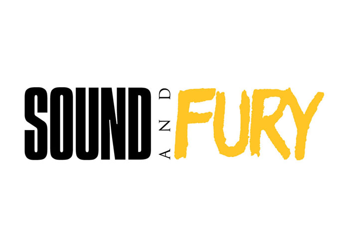 Sound and Fury 2013