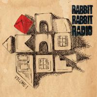 Rabbit Rabbit Radio Vol. 1