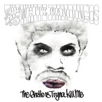 The White Mandingos: The Ghetto Is Tryna Kill Me