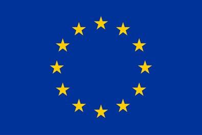 european-union_flag