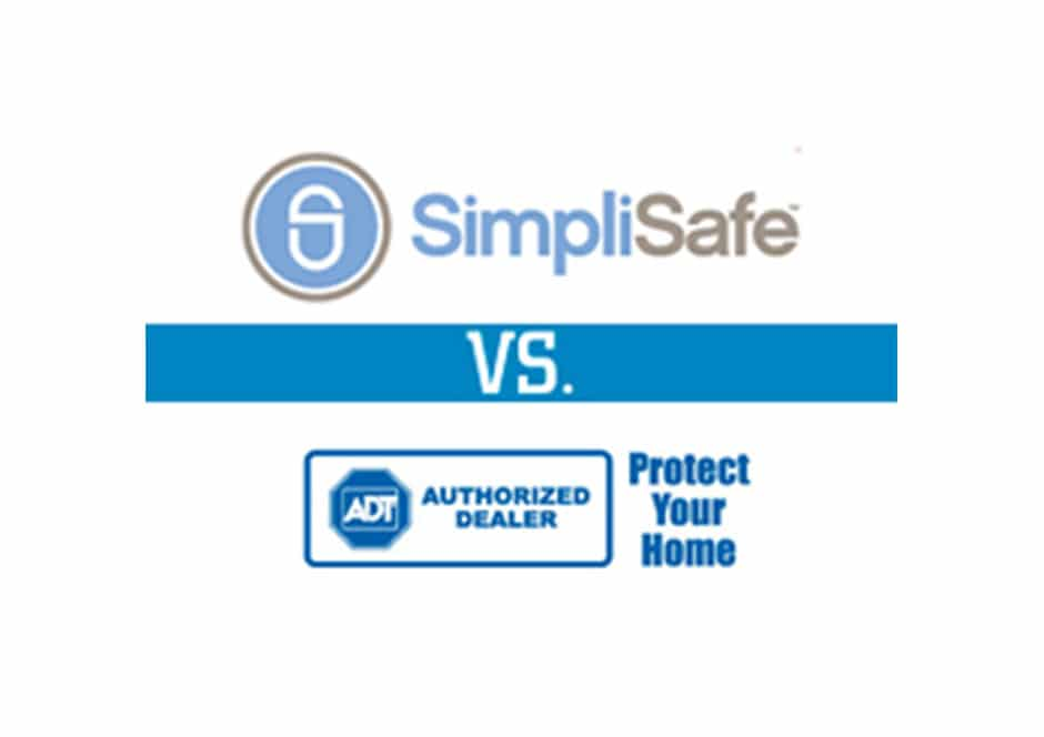 Protection One Vs Adt