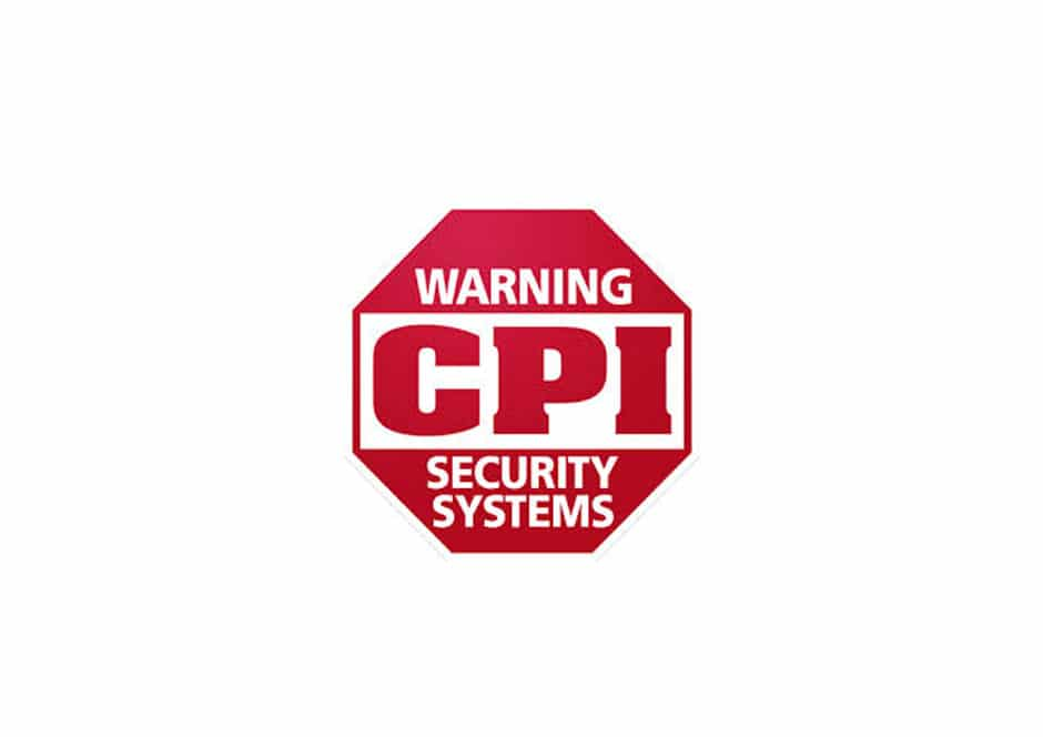 Image Result For Cheap Home Alarm Systems