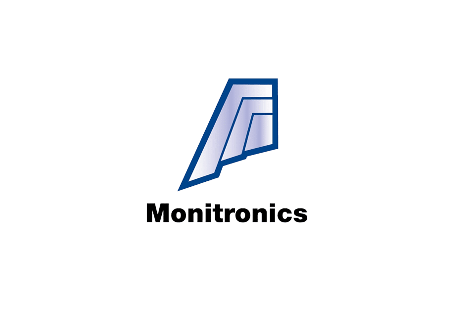 Monitronics Home Security System
