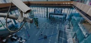 Commercial-Services-Home-Slider-BG