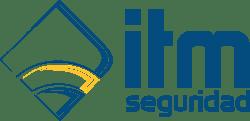 Proyecto seguridad Hospital Valdecilla - ITM Seguridad
