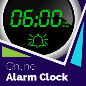 Alarm And Time Tools Alarmbuzz