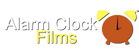 Alarm Clock Films